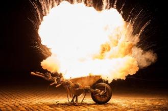 explosion-1325471_1280.jpg