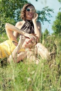 girls-380619_640.jpg